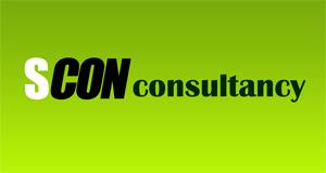 scon-logo