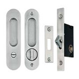 oval-lockable-flush-pull-with-lock