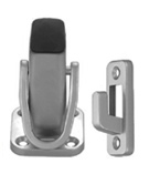 sq-latch-hook-stopper-2