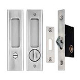 square-lockable-flush-pull-with-key