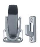 sq-latch-hook-stopper